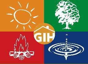 Energieausweis an mieter aushändigen